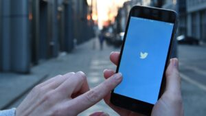 Macam-Macam Tweet dan Istilah Kekinian yang Digunakan Pengguna Twitter
