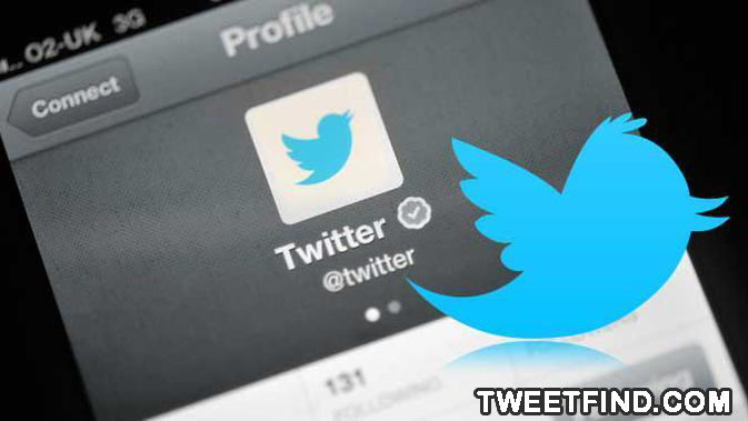 Persoalan Biasa Dalam Tren Yang Ada Di Twitter