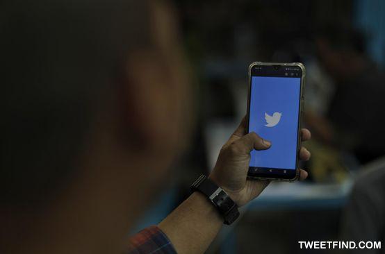 Peraturan Kebijaksanaan Twitter Dalam Konten Sexs Anak Di Bawah Umur