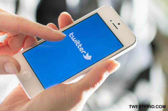 Twitter Percobaan Fitur Terbaru Untuk Mengatasi Unggahan Hoax