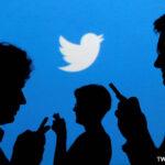 Metode Promosi di Twitter dengan Gampang buat Pemula