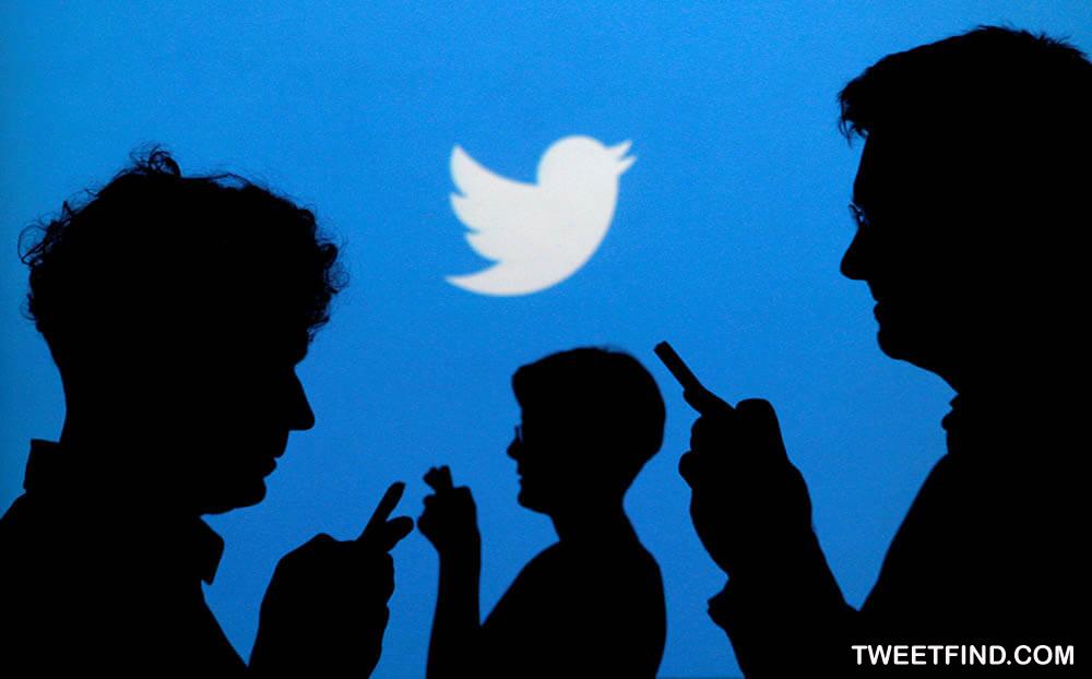 Metode Promosi di Twitter dengan Gampang