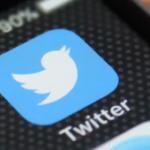 Asal usul Pendirian Twitter yang Penuh Intrik