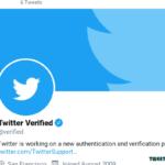 Bimbingan Metode Membuat Akun Twitter dengan Gampang serta Cepat