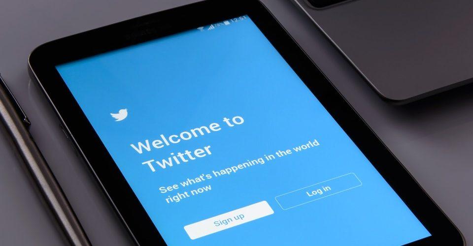 Twitter Kini Sedang Menhadapi Permasalahan tentang hak cipta musik