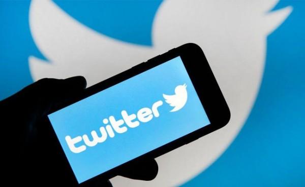 Twitter 'Super Follows' akan membantu pembuat konten menghasilkan uang